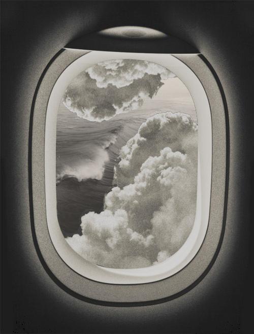 cloudwav