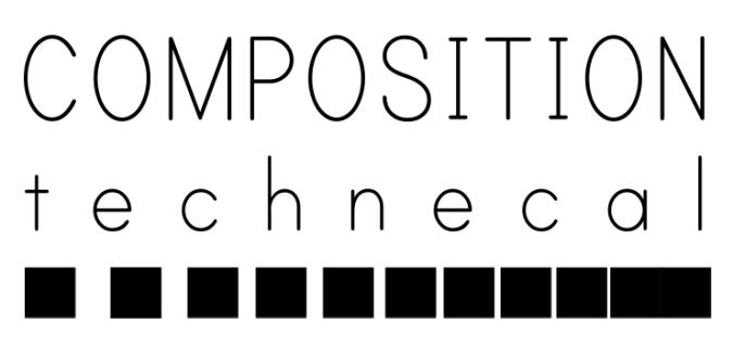 Techcomp_logo