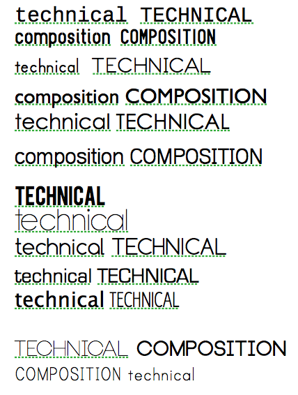 techcomptext