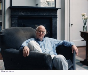 Richard Sennett, from Richard Sennett dot com