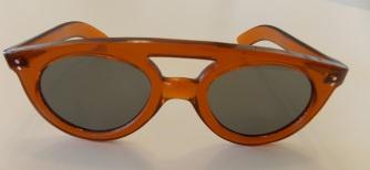 celluloid shades