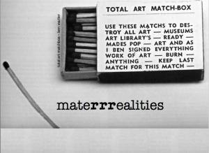 materrrealities